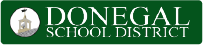 Donegal1 Logo