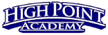 Highpoint Original1 Logo
