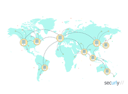 G I 63346 Securly Worldmap Aws