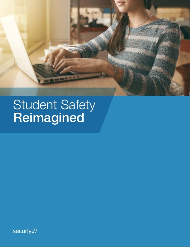 Student Safety Reimagined Product Brief 1 638
