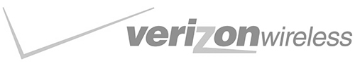 Partners Verizon
