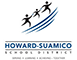 Howard Suamico1 Logo New 1