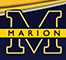 Marion Original1 Logo New 1